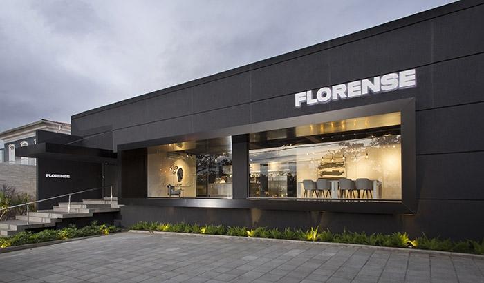 Florense Campinas
